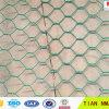 Durable Hexagonal Gabion Box