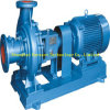 Stainless Steel Corrosion Resistance Sewage Water Pump