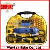 Shifuke 211PC Die Grinder Kit with Flexible Shaft