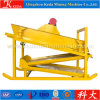 Mining Small Linear Vibrating Sieve Machine, Gold Vibrating Screen
