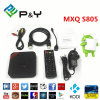 P&Y Toptv Box Smart Android 4.4 Marshmallow Mxq S805