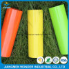 Tgic Polyester Exterior Powder Paint for Outdoor Equipments