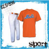 Factory Direct Cheap Custom Design Your Own Sublimated Baseball Uniforms