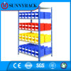 Auto Parts Storage Solution Economical Storage Shelf Bin