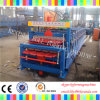 Kexinda Roof Panel Two Layer Roll Forming Machine
