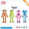 Hot Sale Popular Kids Game Toys Plush Stretchkins