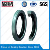 Tg4/M16 Profile PTFE High Pressure Radial Shaft Seal Ring