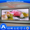 Wide Viewing Angle P2.5 SMD2121 LED Indoor Display