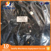 Daewoo Doosan Dh300-5 Solar 290LC-V Excavator Main Wiring Harness 2530-1630k