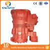 11235690 M3b800bp-800/369 -Xv083b Kpm Pump Motor