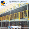 Heavy Duty Steel Storage Floor Platform From China Manufacturer