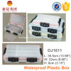 Large Size Sealed Waterproof Plastic Box