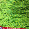Wholesale High Quality Generic Nylon Desert Parachute Cord Line Rope