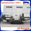 Sell Offer Stone Combination Crusher
