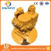Original New Cat E330d Hydraulic Pump for Excavator Parts