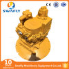Original New Cat E330d Hydraulic Pump