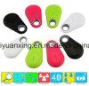 Bluetooth GPS Anti-Lost Tracker Alarm Key Finder Remote