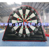 Inflatable Dart Board Adults Sports Games/Inflatable Football Soccer Dart for Adults