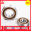 High Precision Csk30 Roller Bearing with Long Running Life