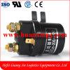 Qcc15-200A/10 Dccontactor
