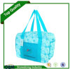 Reusable Non Woven Shopping Bag with Zipper