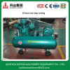 KAH-7.5 1.25MPa 23CFM High Pressure Industrial Air Compressor