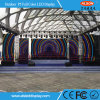 HD Outdoor P5 Mobile LED Screen, Stage Video Screen