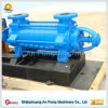 Water Centrifugal Multistage Boosting Pump