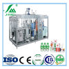 Commercial Complete Automatic Yogurt Making Machine Production Line Machinery