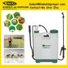 16L HDPE Plastic Manual Knapsack Sprayer