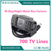 "Analog Infrared 1/3"" Sony CCD Metal Reverse Car Camera 700tvl"