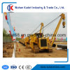 90tons Hydraulic Swamp Pipelayer (DGY90)
