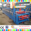 Hot Sale Roof Panel Double Layer Roll Forming Machine