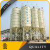 Cement Mixing Plant