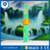 RFID Wristband MIFARE 1k S50 RFID Silicone Smart ID Silkscreen Printing Bracelet