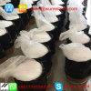 Body Building Steroid Boldenone Cypionate
