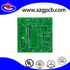 Customized Good Price Double-Side Pth Printed Circuit Board
