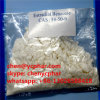 Raw Material Estradiol Benzoate for Healthy