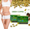 Best Share Fat Burning Green Coffee Bean Extract