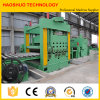 Metal Steel Coil Semi-Automatic Cut to Length Line in Metal Cutting Machinery