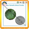 Fatty Acids -Nature Plant Extract Saw Palmetto P. E Hot Sell