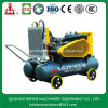 Kaishan LGJY-4.5/6 Cheap Electric Screw Air Compressor with Air Receiver