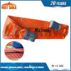 Polyester Flat Webbing Sling 10t