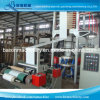 Film Blowing Extruder Machine Binhai Factory