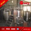 Restaurant Beer Brewhouse Equipment Beer Brew House