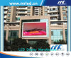 Mrled Product - P8mm Outdoor Full Color LED Display Screen with IP67/IP65