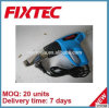 Fixtec Power Tool 2000W Electric Portable Heat Gun Machine