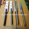 Stamping and Welding Steel Part