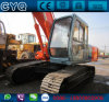 Used Hitachi Ex200-3 Excavator Original From Japan