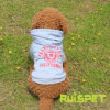 Dog Hoodie Pet Clothes
